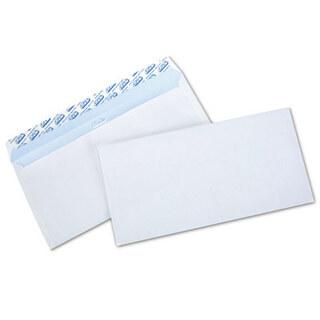 Enveloppes.
