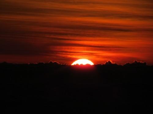 couche-de-soleil.jpg