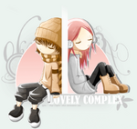 Lovely_Complex_by_Lylia_chan