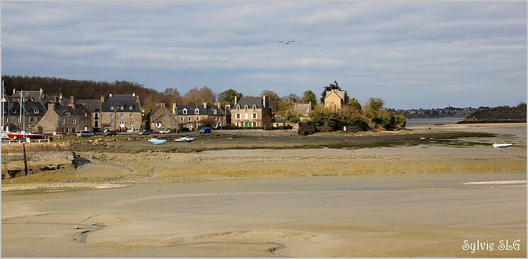 Port du Guildo