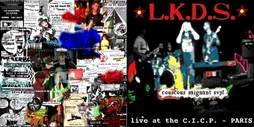 LKDS - FFC Productions
