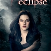 Affiche Bella Swan Eclipse
