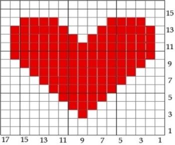 heart-300x248