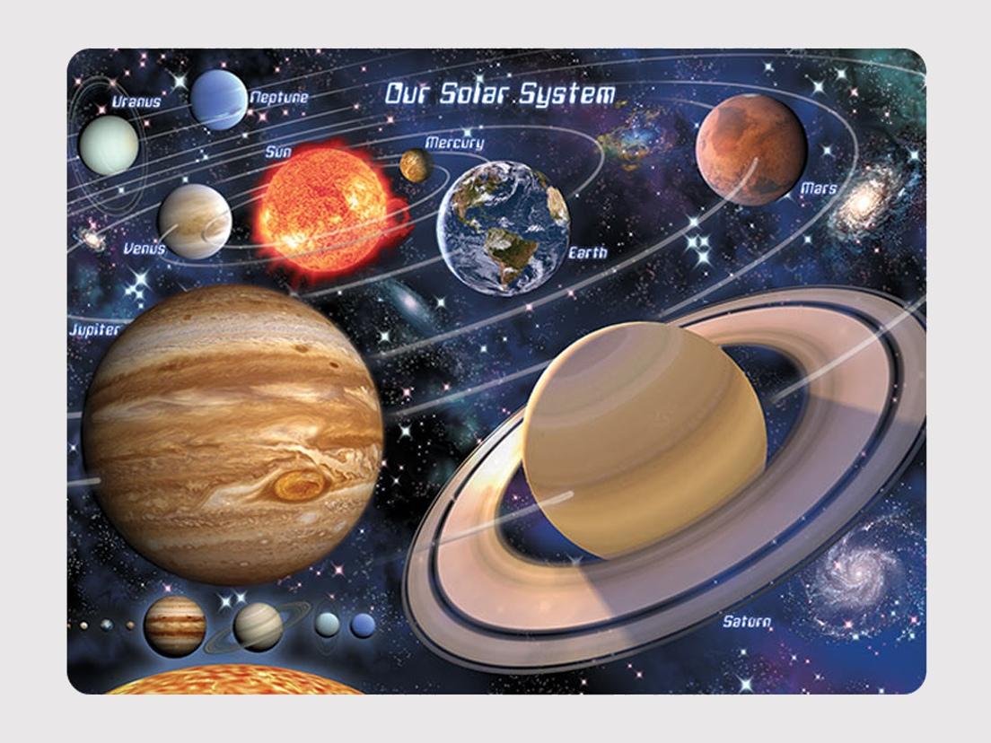 http://ekladata.com/_fVROH0q0OhLK-iZGWSelmM-5Wc/deluxbase-carte-3D-our-solar-system.jpg
