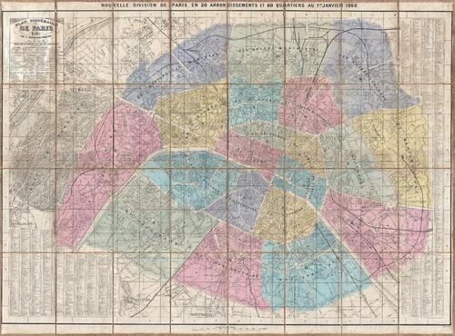 Andriveau Goujon 1860