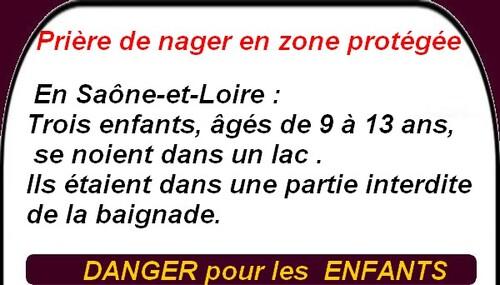 Macron 1er, Froome, FN, Police, frelon. ce sont les infos du lundi.
