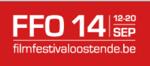 Logo Ensors 2014