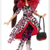 ever-after-high-spring-unsprung-cerise-hood-doll