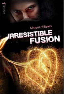 Irrésistible - Simone Elkeles