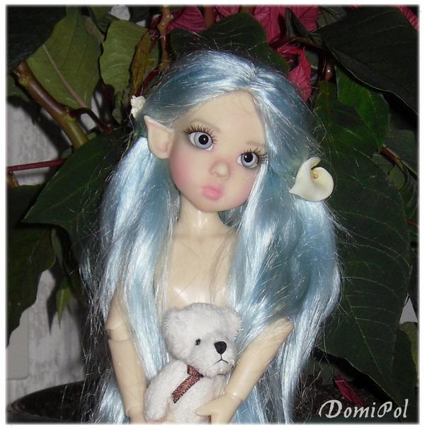 Tillie elf fair_Kaye Wiggs