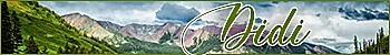 mini sign aux concours présents sur http://feli.forumactif.org
