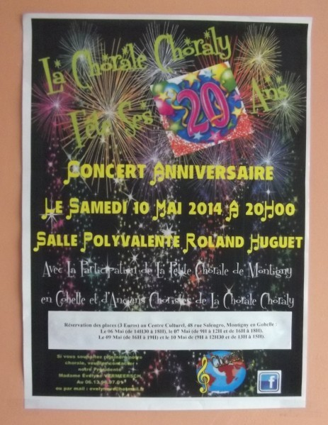 concert-001.jpg