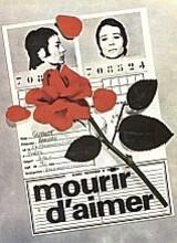 MOURIR-D-AIMER.jpg