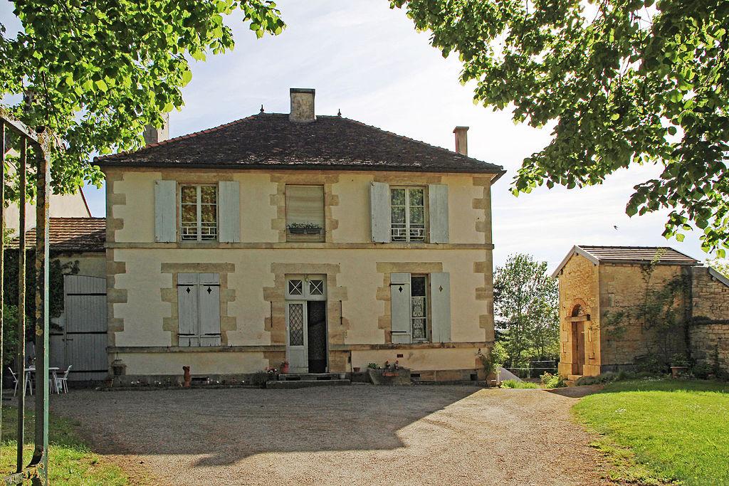 Jours-lès-Baigneux FR21 mairie IMF2488.jpg