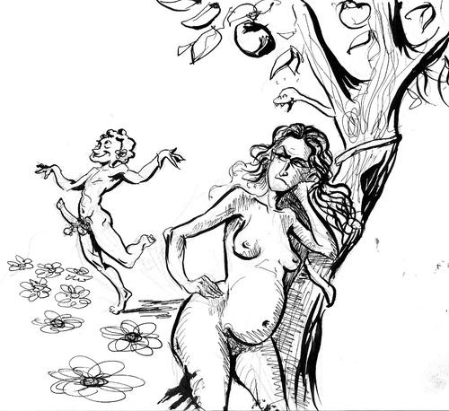 40 ans après la loi Veil, Agathe a dû avorter à l'étranger .