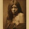 515 Apache girl1906