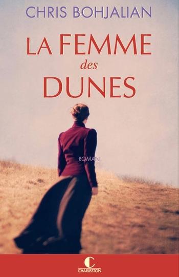 La femme des dunes - Chris bohjalian