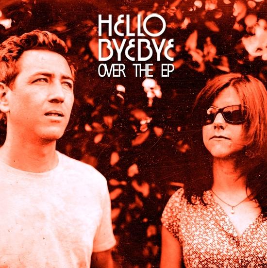 hellobyebye-ep2