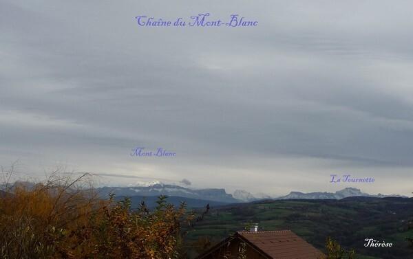 Mt-Blanc.jpg
