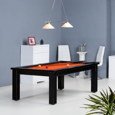 achat-vente-de-billard-table-miami08