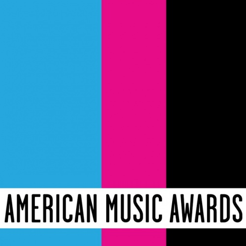 AMERICAN MUSIC AWARDS 2011 : Beyonce récolte 2 nominations