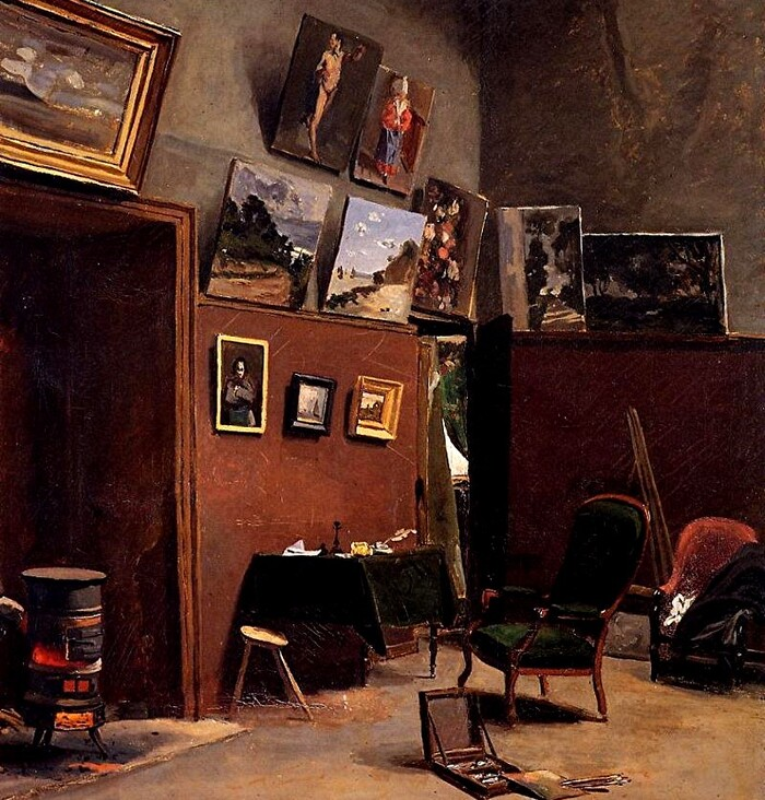 4.Bazille /1/