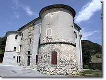 Blog de lisezmoi : Hello! Bienvenue sur mon blog!, Alpes de Haute-Provence - Val-de-Chalvagne