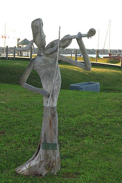 bois-canadien 4918