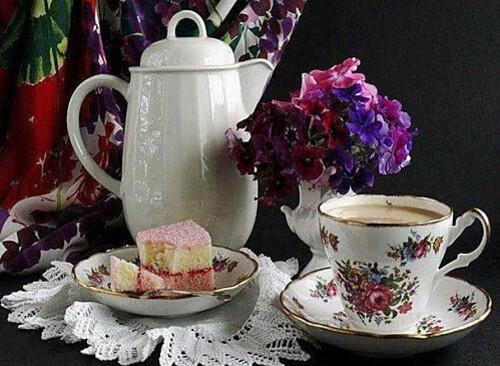 pause café (2)