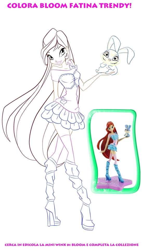 WINX-MAINDRESS-statuine_Bloom-Clean