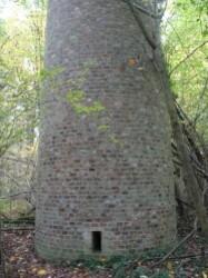 la tour1