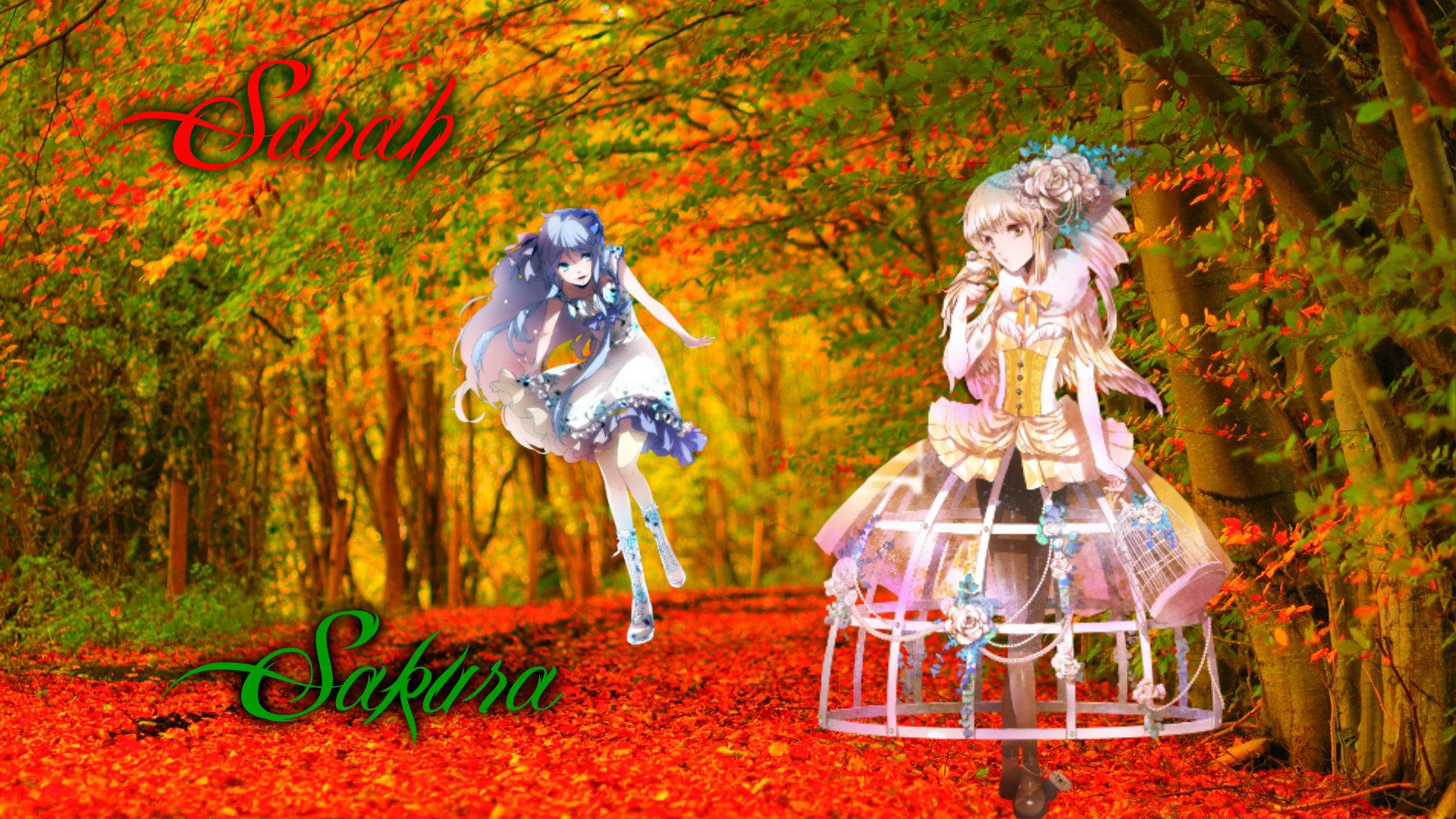 Résultats de recherche d'images pour «sakura chasseuse de cartes »
