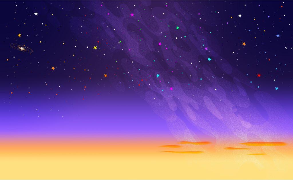 Starry_Bkgrd_1