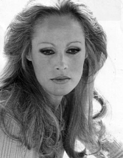 URSULA-ANDRESS.jpg