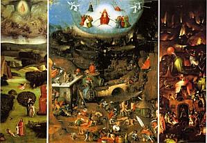 Le-jugement-dernier---J-r-me-Bosch-1482-copie-1.jpg