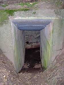 col de engin et sentier bunkers 032