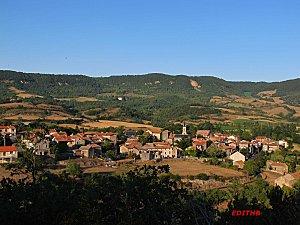 LAPANOUSE DE CERNON (5)