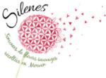 logo silènes graines du morvan