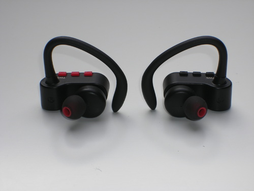 SoundPEATS Q16  bluetooth