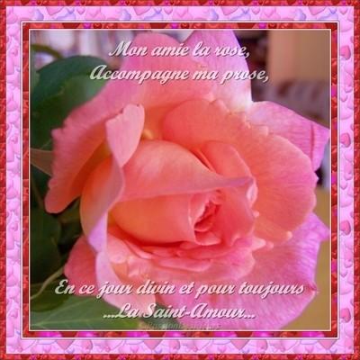carte amour 100 5052