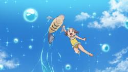 Pokémon Saison 23 Épisodes 31 et 32 VF (Français) en Streaming et Replay