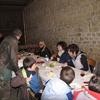 85_15_04_2012_MarcheGourmande