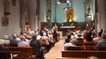 Mgr Xavier MALLE à La Roche des Arnauds en ce Samedi 29 Juin-Echos en images