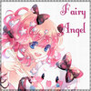 Fairy Angel