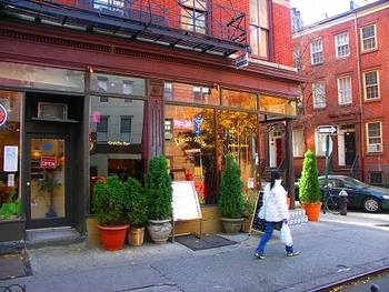 ny_greenwich_village_christmas_windows_21_752