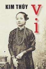 Vi, Kim THUY
