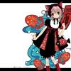 Michiru-zombie-loan-9247930-1280-1024