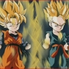 05&06 - SonGoten&Trunks