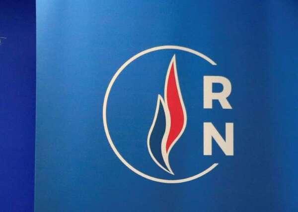 Côtes-d'Armor : une permanence du Rassemblement national dégradée