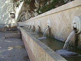 FontaineSpili